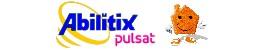Pulsat ABILITIX