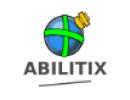 ABILITIX